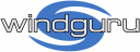 windgurulogo.png